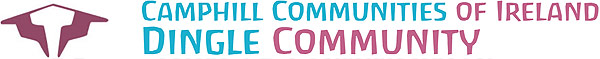 Camphill Communities of Ireland Dingle Community