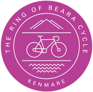 Ring of Beara Cycle
