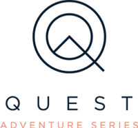 Quest Adventure Series
