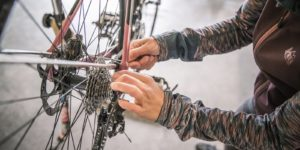 Getting your bike ready for Ride Dingle 2019
