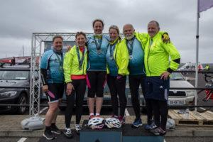 5 Cúis Tabhairt Fé 'Ride Dingle' 2020! – celebrate Seachtain na Gaeilge!