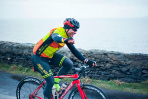 6 Irish phrases you need to learn for Ride Dingle – celebrate Seachtain na Gaeilge!