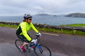 Top tips for new cyclists!